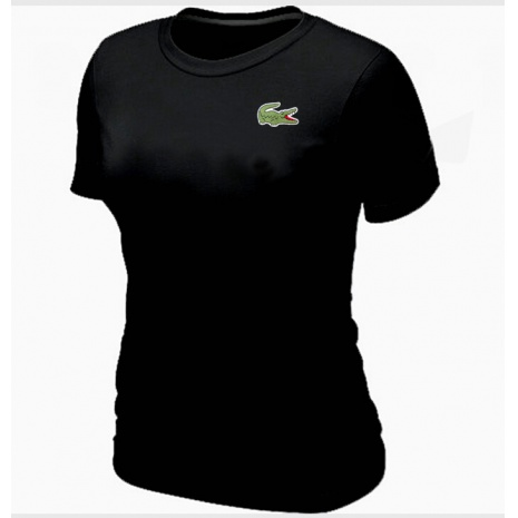 $14.0, LACOSTE T-shirts for women #160156