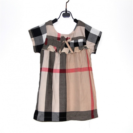 $19.0, Burberry Skirts for Kid #161006