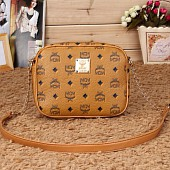 $28.0, MCM Handbags #165722