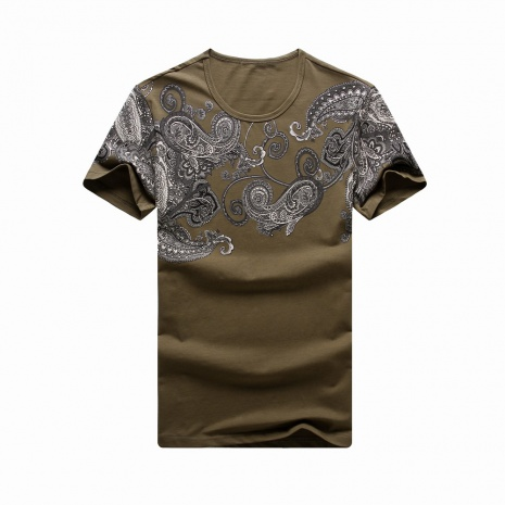 $23.0, Gucci T-shirts for men #167902