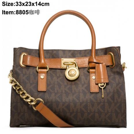 $35.0, Michael Kors Handbags #170809