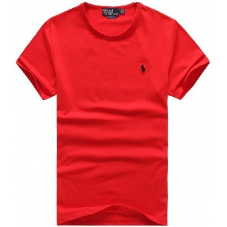 $19.0, Ralph Lauren T-shirt for men #171359