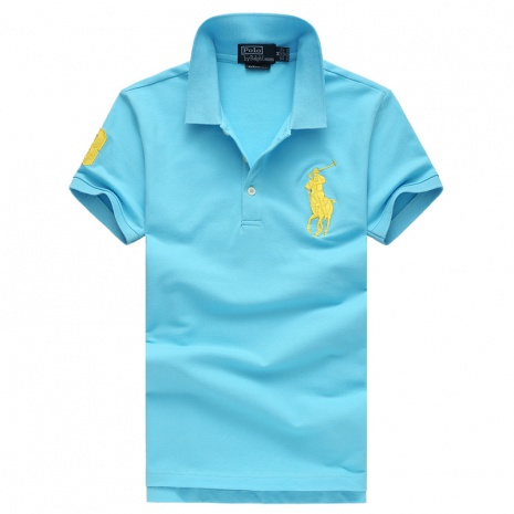 $21.0, Ralph Lauren Polo Shirts for MEN #171409