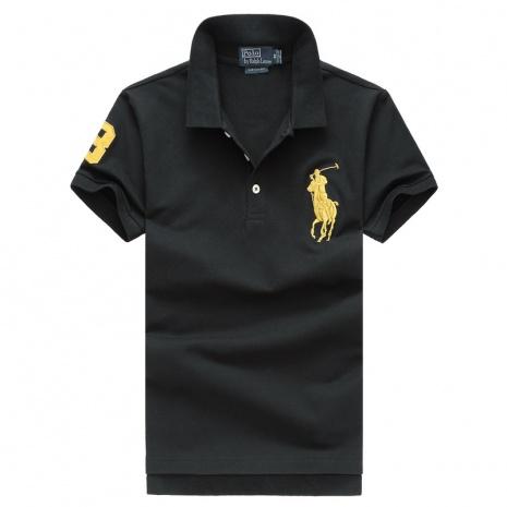 $21.0, Ralph Lauren Polo Shirts for MEN #171411