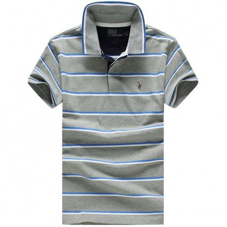 $21.0, Ralph Lauren Polo Shirts for MEN #171475