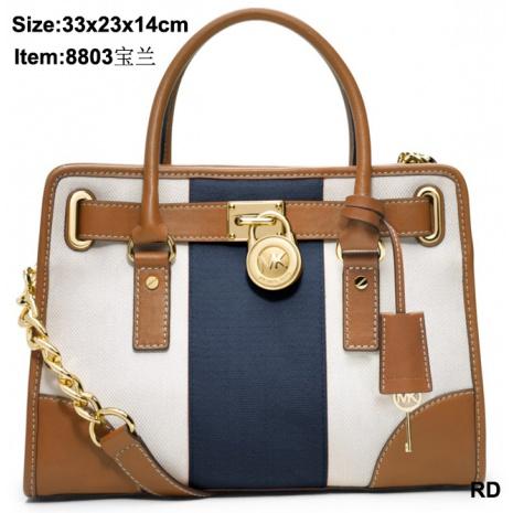 $35.0, Michael Kors Handbags #171894