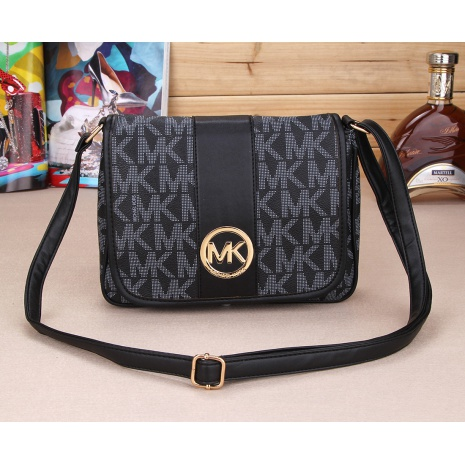 $23.0, Michael Kors Handbags #172168