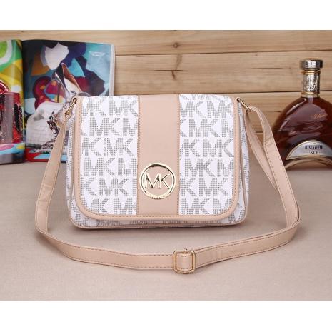 $23.0, Michael Kors Handbags #172169