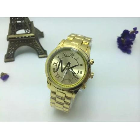 $23.0, Michael Kors Watches for Women #172615