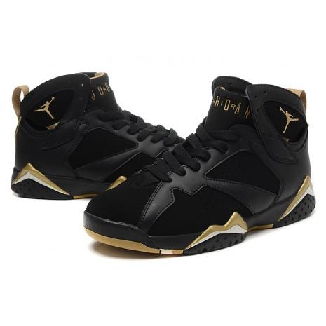 $103.0, Air Jordan 7 Shoes for MEN #173126