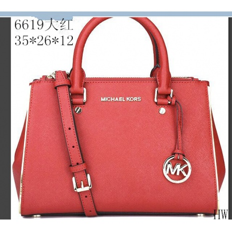 $35.0, Michael Kors Handbags #174672