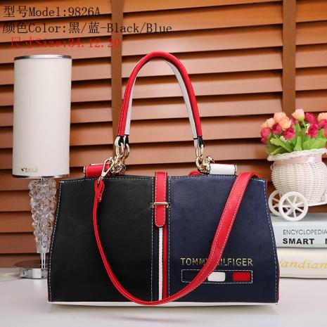 $35.0, T0MMY HILFIGER handbags #175113