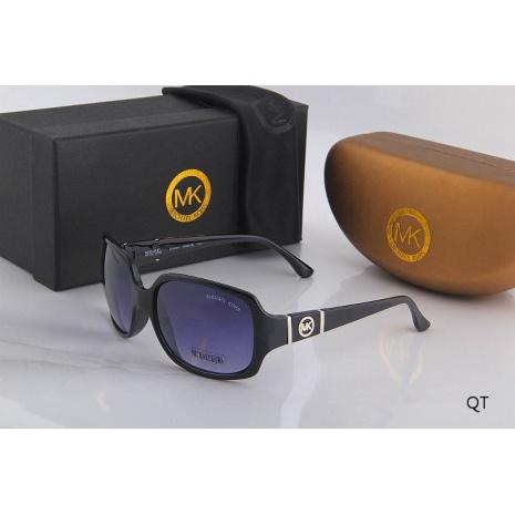 $21.0, Michael Kors Sunglasses #175625