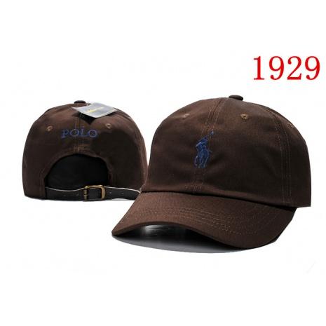 $19.0, Ralph Lauren Hats #175865