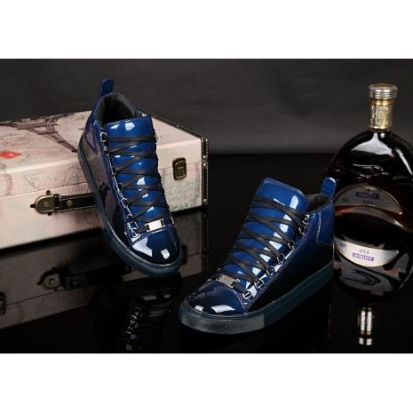 $128.0, Balenciaga shoes for MEN #176009