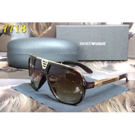 $19.0, Armani Sunglasses #176161