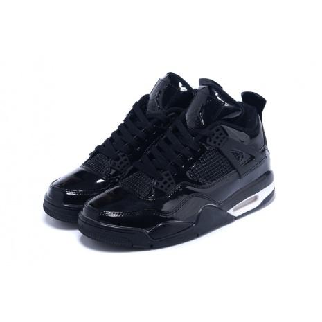 $60.0, Air Jordan 6 Shoes for MEN #176355