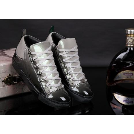$119.0, Balenciaga shoes for MEN #177198