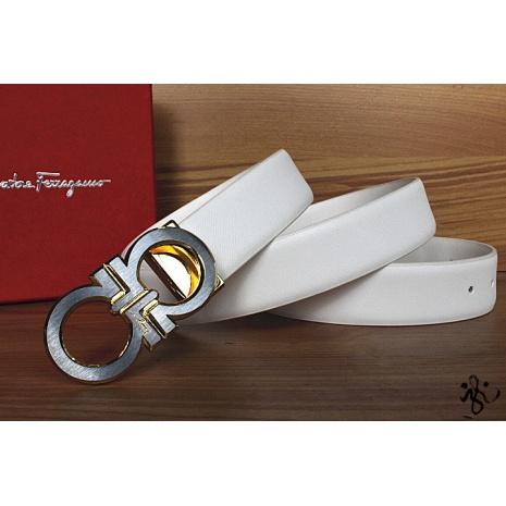 $19.0, Ferragamo Belts #180157