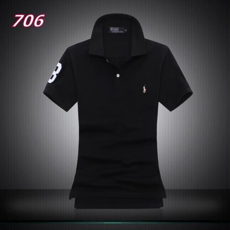 $21.0, Ralph Lauren Polo Shirts for MEN #180898