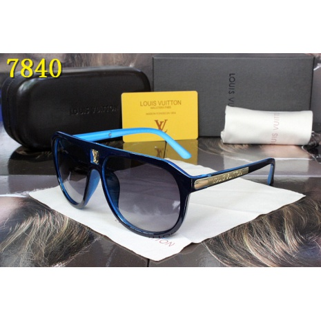 $21.0, Louis Vuitton Sunglasses #182132