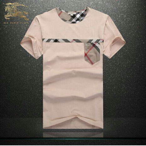 $30.0, Burberry T-Shirts for MEN #182375