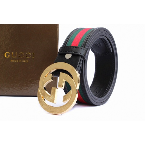 $19.0, Gucci Belts #179773