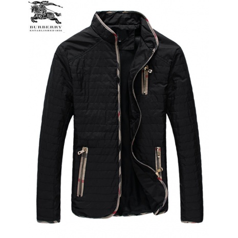 $82.0, Burberry Jackets for Men #184135