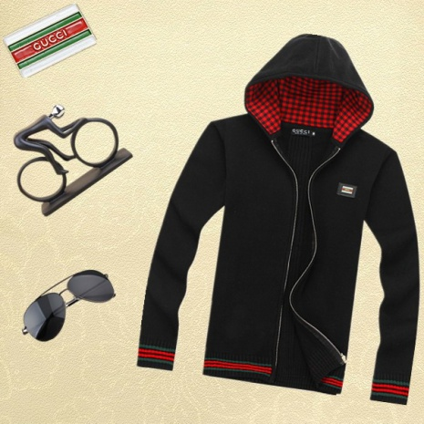 $46.0, Gucci Sweaters for Men #184235