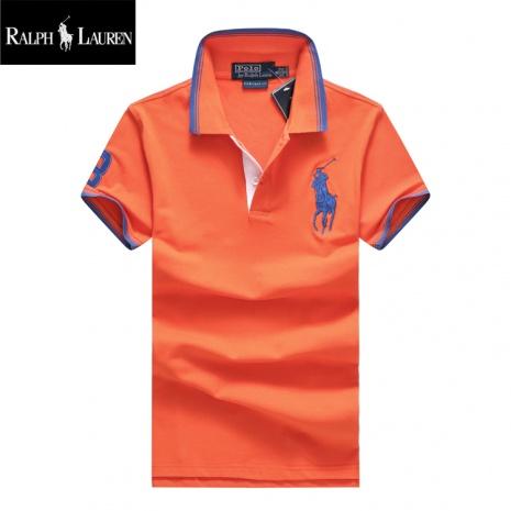 $30.0, Ralph Lauren Polo Shirts for MEN #185081