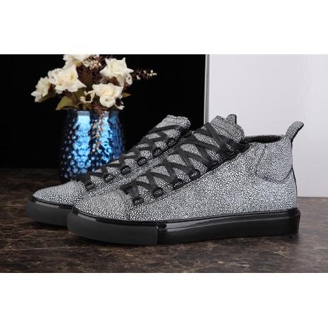 $119.0, Balenciaga shoes for MEN #185127