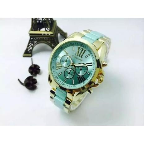 $28.0, Michael Kors Watches for MEN #185561