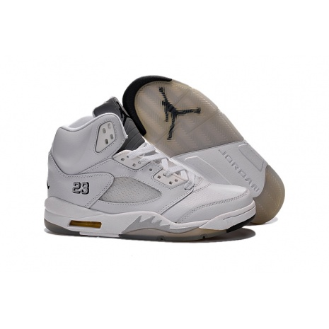 $50.0, Air Jordan 5 Shoes for MEN #185593