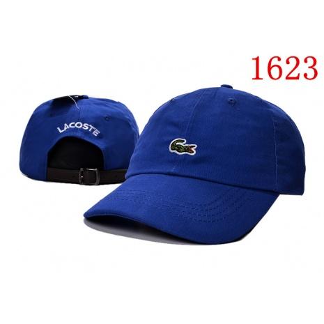 $19.0, LACOSTE Caps #186909