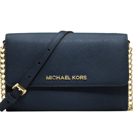 $28.0, Michael Kors Handbags #190224
