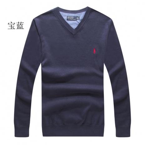 $25.0, Ralph Lauren Sweaters for MEN #190483