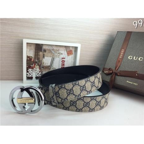 $41.0, Gucci AAA+ Belts #190978