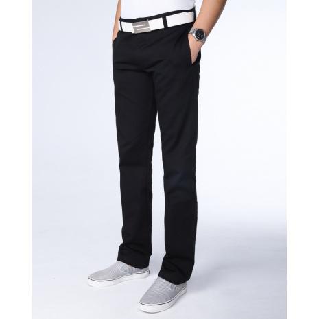 $28.0, Ralph Lauren Pants for Men #191231