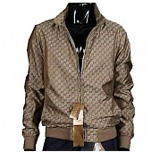 $62.0, Gucci Jackets for MEN #187772