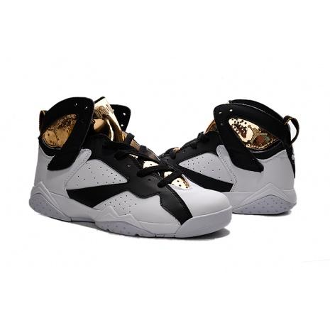 $60.0, Air Jordan 7 Shoes for MEN #197717