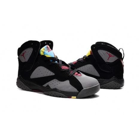 $60.0, Air Jordan 7 Shoes for MEN #197718