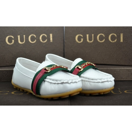 $30.0, Gucci Shoes for Kid #198361