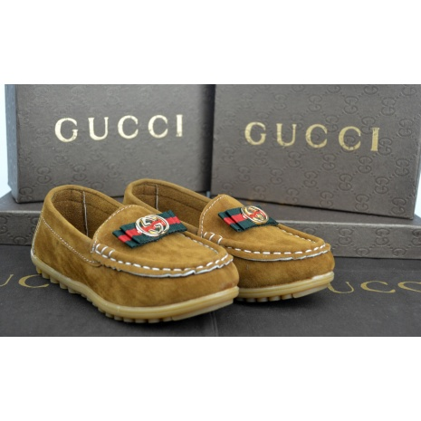 $30.0, Gucci Shoes for Kid #198388