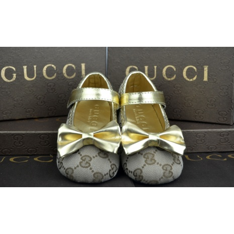 $28.0, Gucci Shoes for Kid #198414