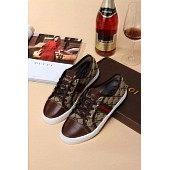 $78.0, Gucci Shoes for Women #192155