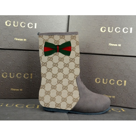 $50.0, Gucci Shoes for Kid #199215