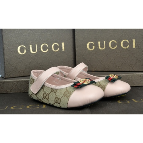 $30.0, Gucci Shoes for Kid #199223