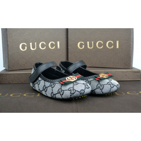 $30.0, Gucci Shoes for Kid #199230
