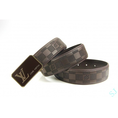 $19.0, Louis Vuitton Belts #199562