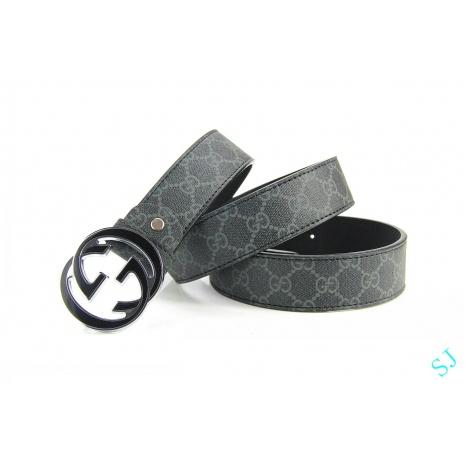 $21.0, Gucci Belts #199909